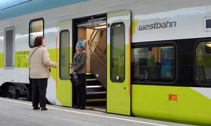 Westbahn Plant Trotz Weniger Verbindungen Keinen Jobabbau