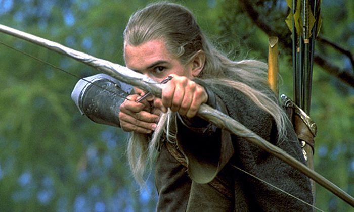 Kinostart fuer Hobbit Dezember