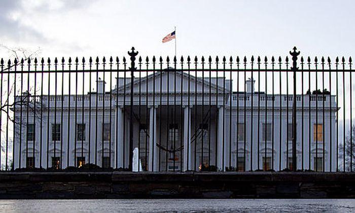 Weißes Haus stemmt sich gegen Webzensur-Gesetze