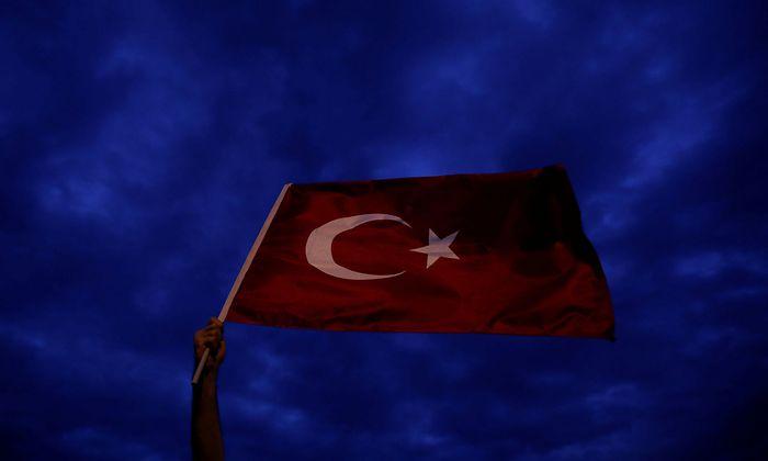 Der Österreicher Max Zirngast ist in der Türkei wegen des Vorwurfs der Mitgliedschaft in einer staatsfeindlichen Vereinigung in Untersuchungshaft genommen worden.
