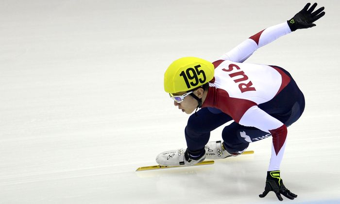 FILES-OLY-2018-RUS-SSKATE-AN-DOPING