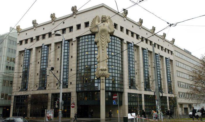 TU Wien