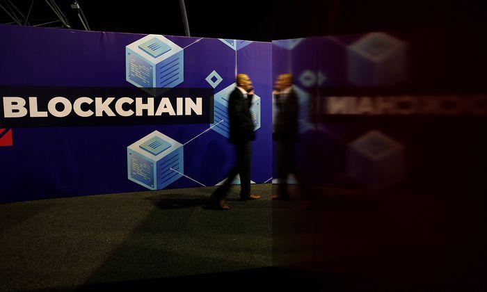 Malta warb zuletzt beim Delta-Gipfel in Ta' Qali für Blockchain-Technologie.