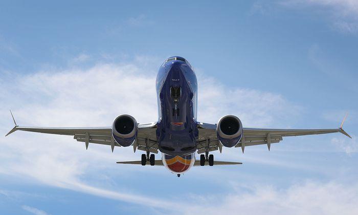 Die 737 Max wird für Boeing vom Hoffnungs- zum Albtraummodell.