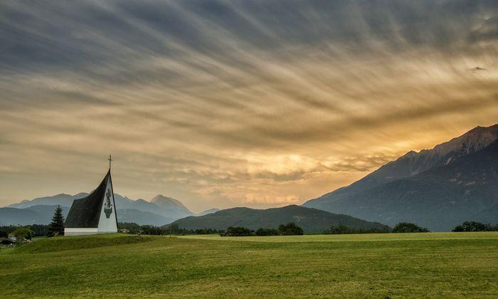 Heute, am Karfreitag, haben Beschäftigte evangelischen Glaubens erstmals nicht mehr automatisch frei.