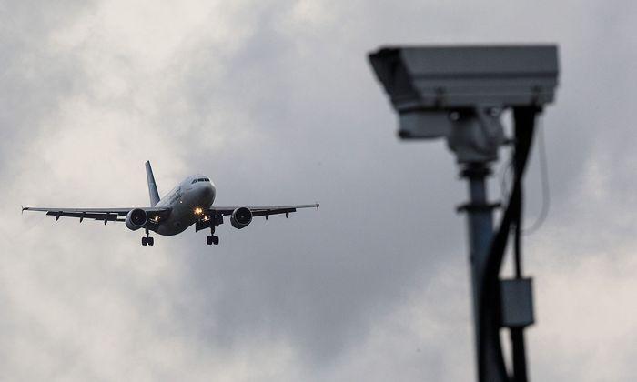 Der Verantwortliche für den Stillstand am Flughafen Heathrow ist noch nicht gefunden.