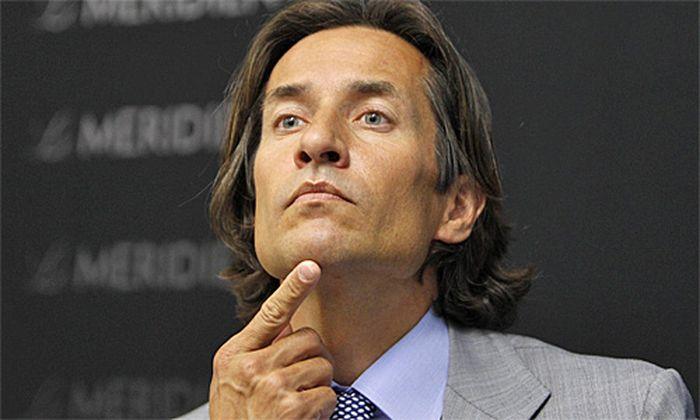 Buwog KripoBericht Lehman belastet