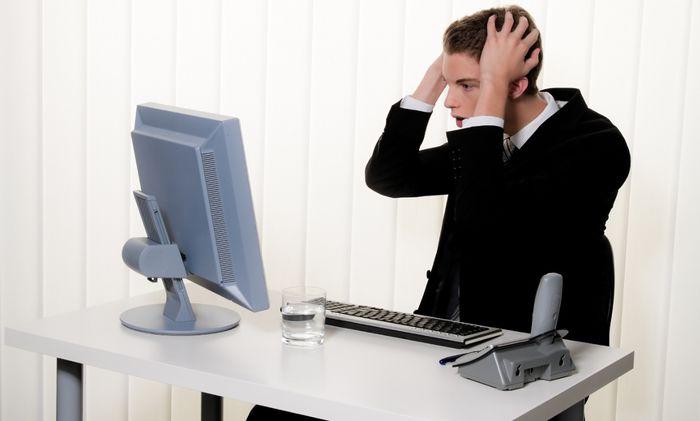 Fuehrungsqualitaet gegen Burnout