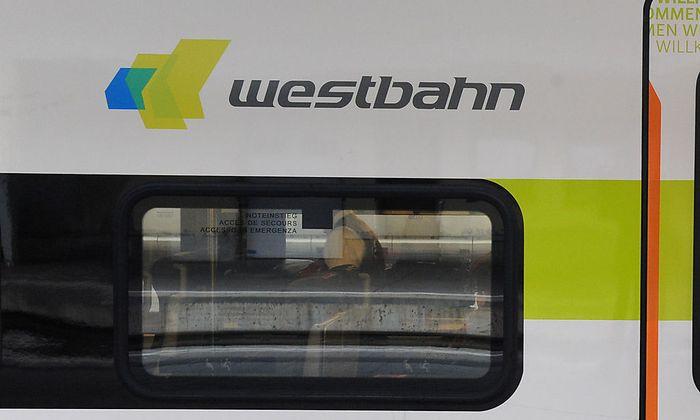 Westbahn
