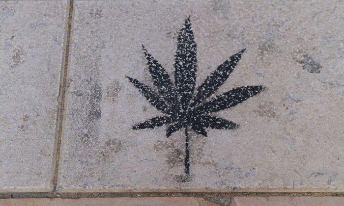 Tiroler SPÖ stimmt für Legalisierung von Cannabis