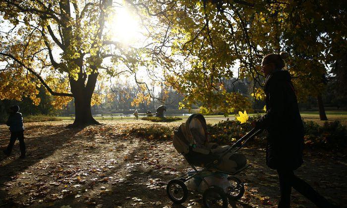 Geht es nach der österreichischen Bundesregierung, so sollen EU-Arbeitnehmer eine angepasste Familienbeihilfe erhalten, wenn ihre Kinder noch im Herkunftsland leben.