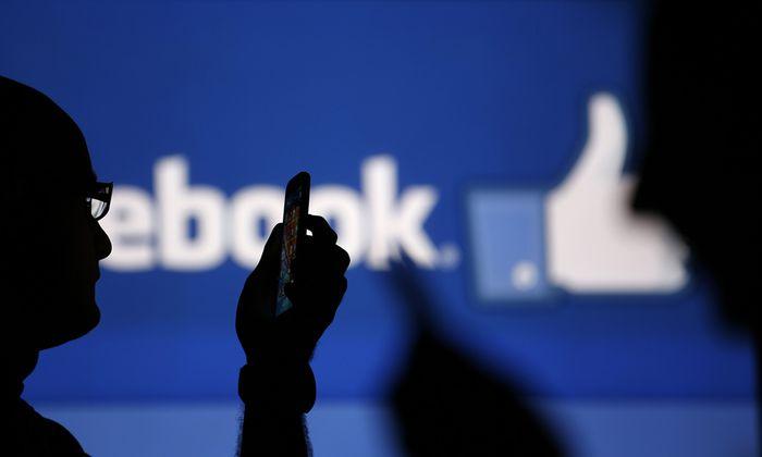 Facebook muss Vergleich Millionen
