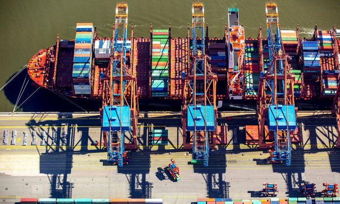 Die EU und die Mercosur-Staaten einigen sich auf ein historisches Handelsabkommen.