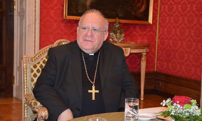 Pedro Quintana López (65).