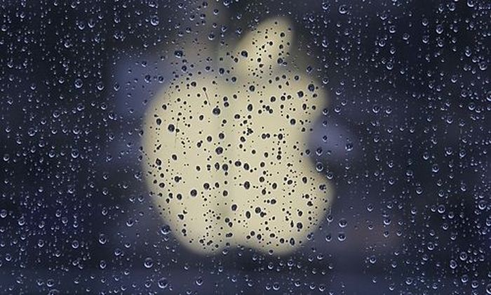 Apple wehrt sich gegen die kritik von Menschenrechtlern