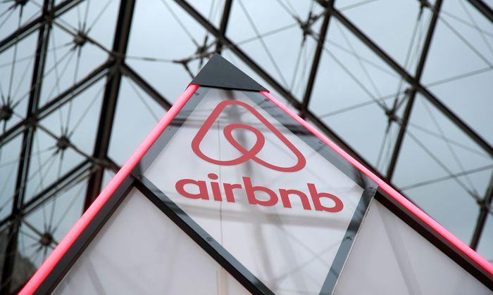 Wie soll Wien mit Onlineplattformen wie Airbnb umgehen?