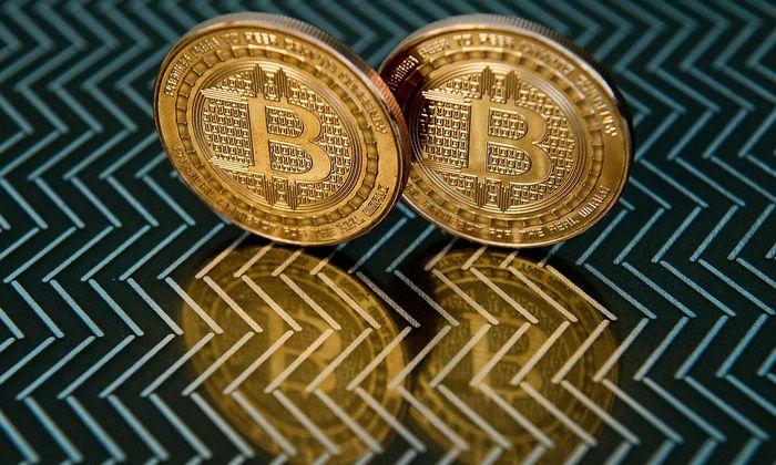 Die Situation erinnere ein wenig an den Sommer und Herbst 2017 als der Bitcoin eine Tausender-Marke nach der nächsten übersprungen hatte und innerhalb weniger Monate von 2.000 bis auf 20.000 Dollar stieg, sagt ein Experte.