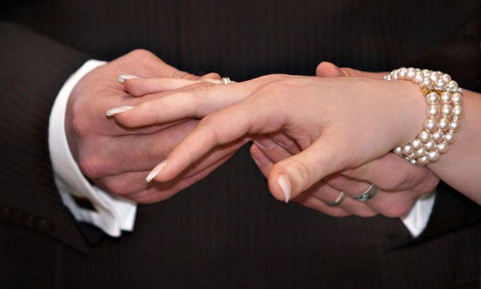 Eheliche Pflichten Geld ndash