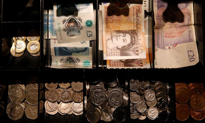 85 Prozent des Weltvermögens entfallen auf die reichsten zehn Prozent.