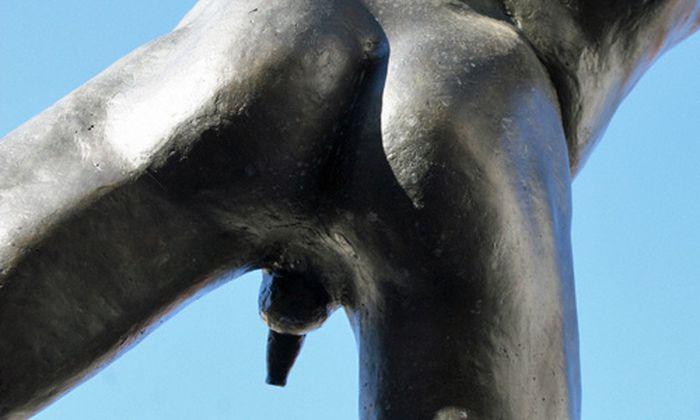 Prostatakrebs Effizientere Therapien