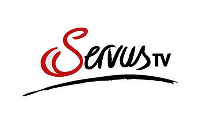 Servus TV startet am 1 Oktober