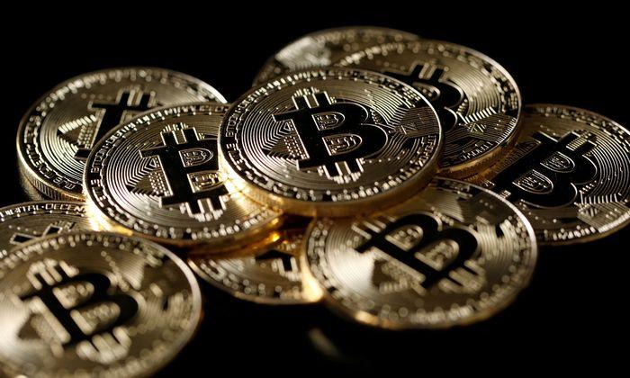 Die südkoreanischen Pläne zur Beschränkung des Handels mit Kryptowährungen sorgen für Turbulenzen beim Bitcoin-Kurs.