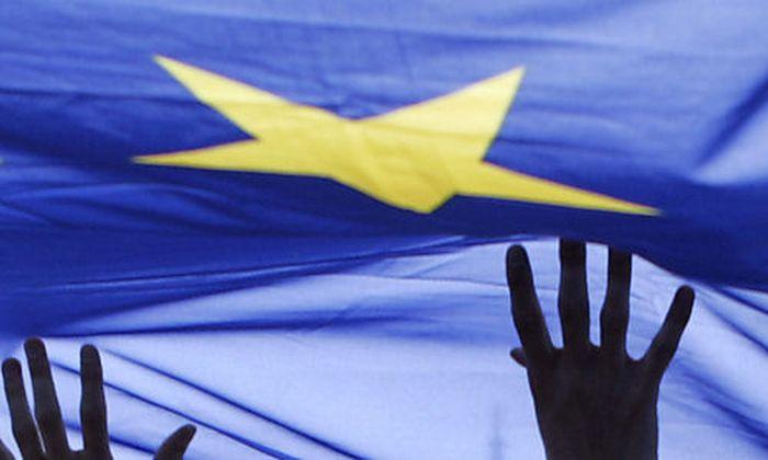 EU-Kommission will Visa-Freiheit für Bosnier und Albaner