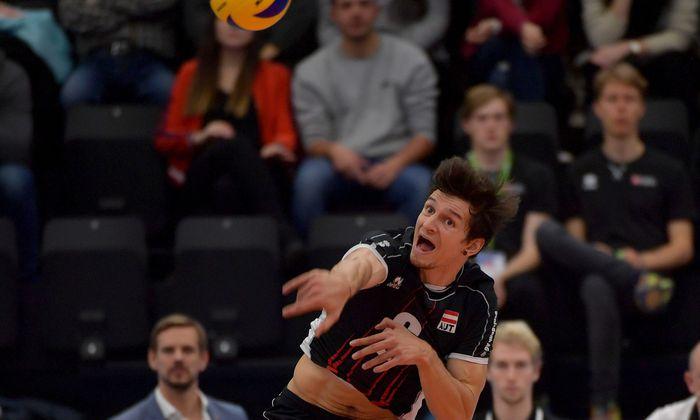 Anton Lukas Menner