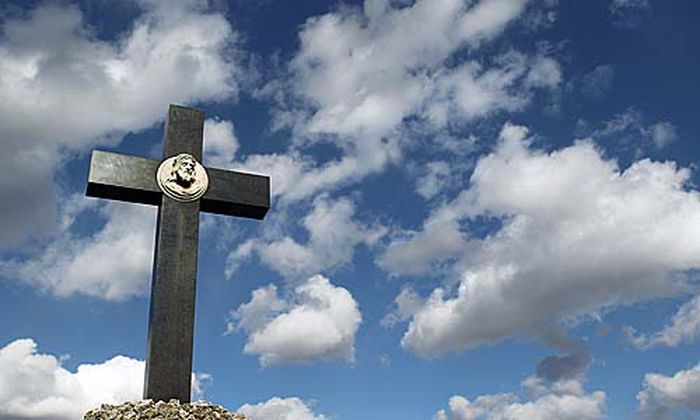 Katholische Kirche veroeffentlicht neuen