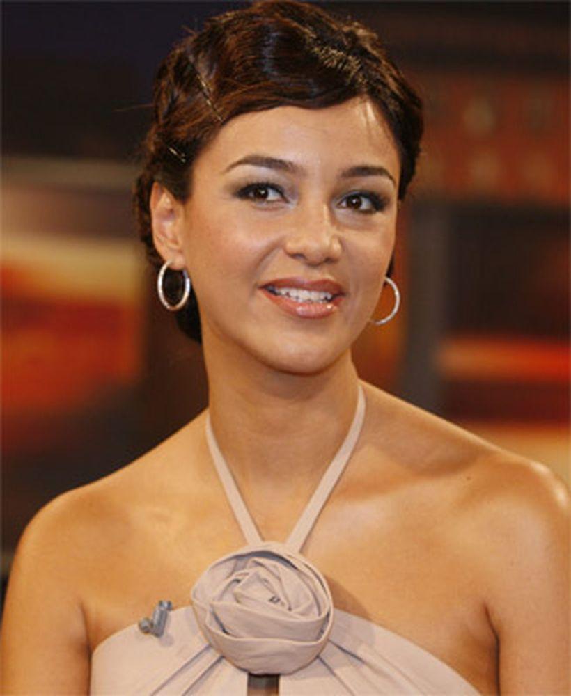 Best-of: Verona, die Frau mit dem Blub   DiePresse.com