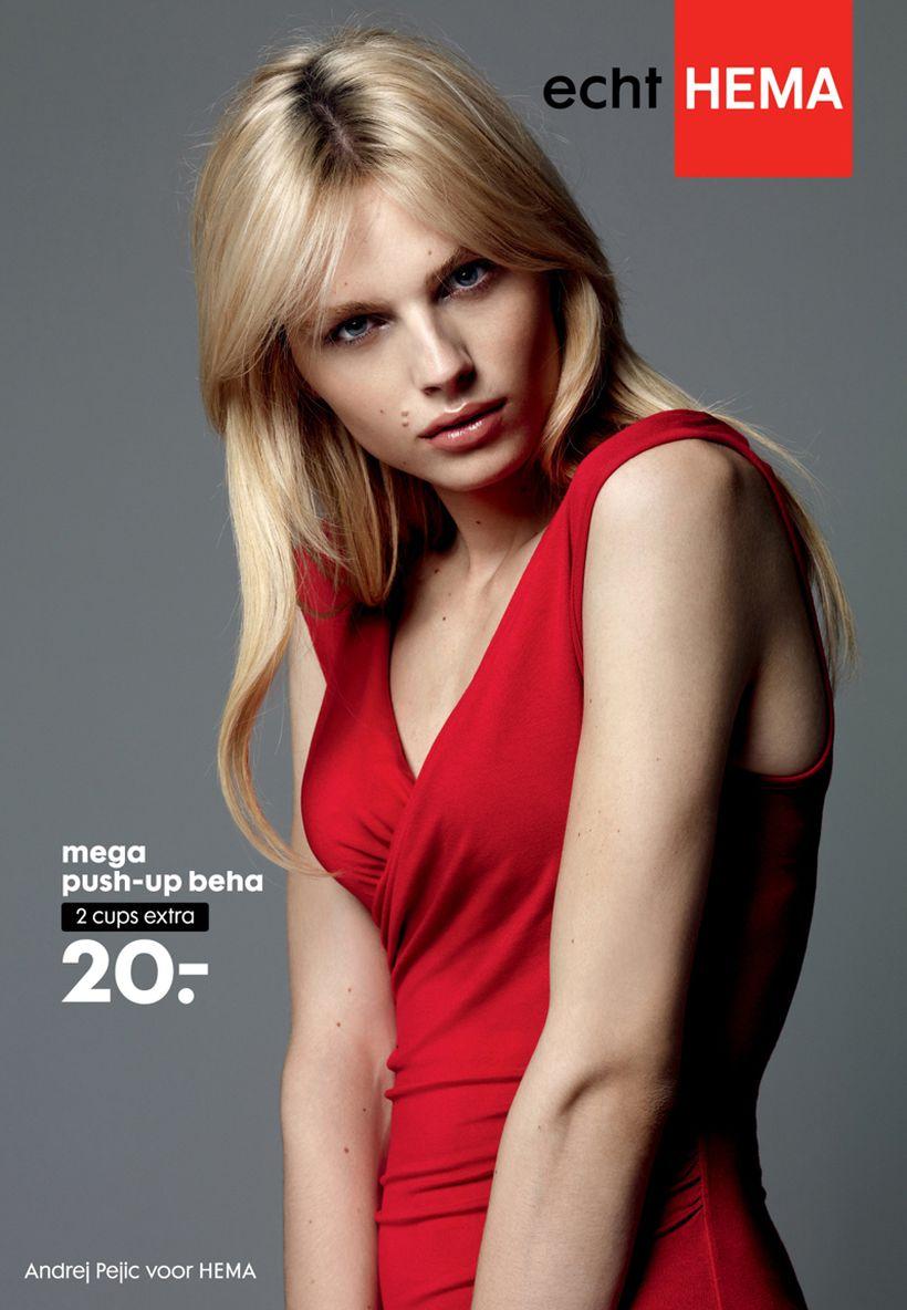 Männermodel blondes Yahoo fait