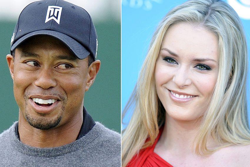 Nach Sex Skandal Ehe Von Tiger Woods Geschieden