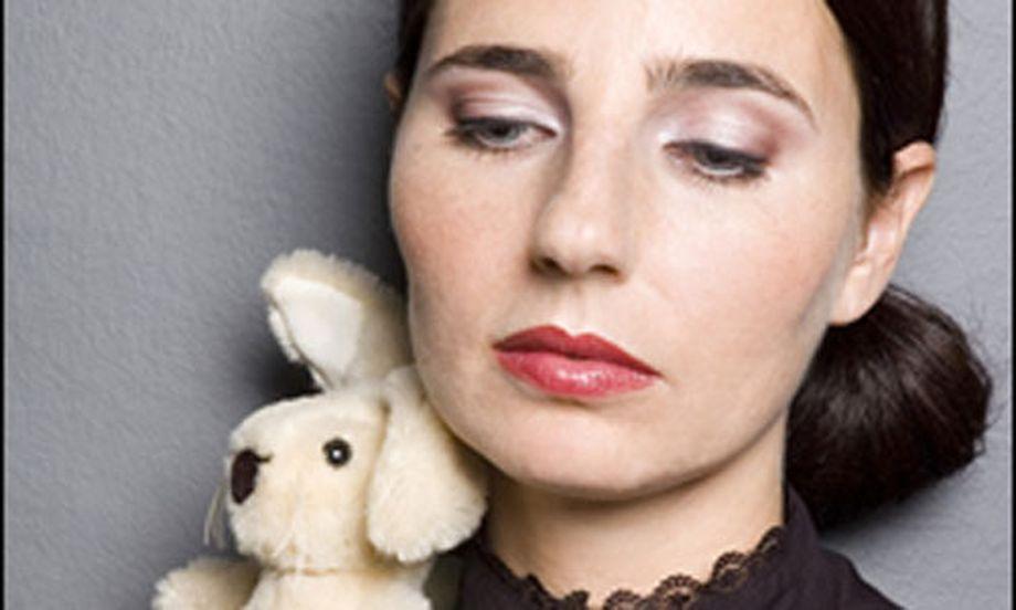 Nadja Maleh: Kakerlaken oder Pröll nackt? « DiePresse.com