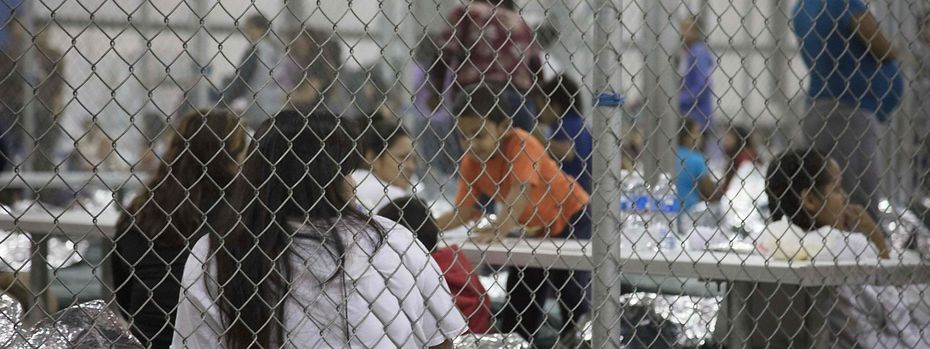 Bild: APA/AFP/US Customs and Border Pr