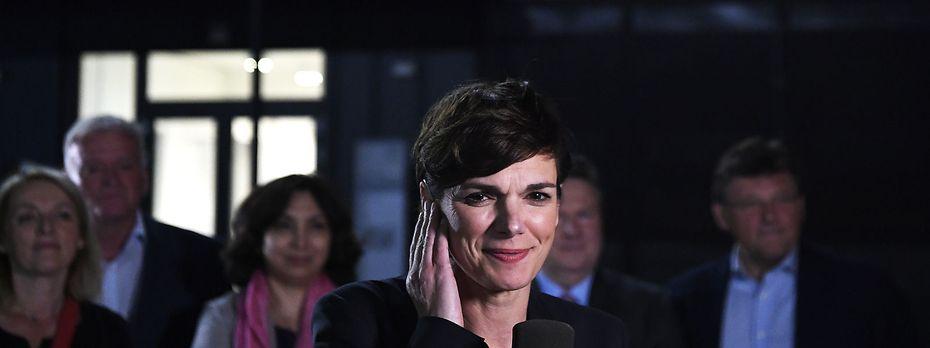 Das SPÖ-Präsidium will am Montag der gesamten Regierung das Missstrauen aussprechen / Bild: APA/ROBERT JAEGER