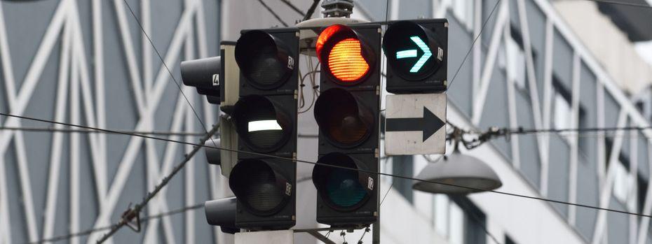 Gegen das Bundesanstalt für Verkehr wird ermittelt. / Bild: (c) Clemens Fabry (Presse)