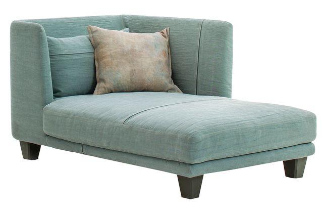 zum entspannen anlehnungsbed rftige m bel. Black Bedroom Furniture Sets. Home Design Ideas