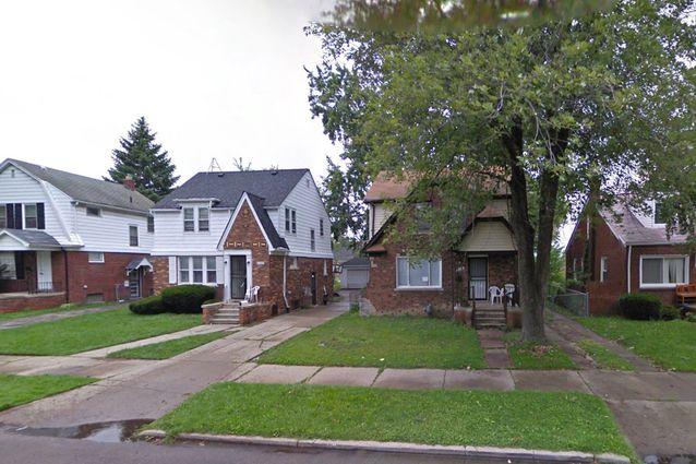 US Immobilienmarkt: Ein Haus, So Viel Wert Wie Ein IPhone