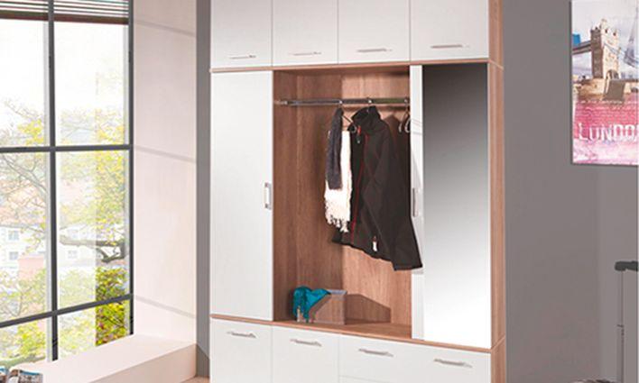 neues aus dem m belix onlineshop. Black Bedroom Furniture Sets. Home Design Ideas