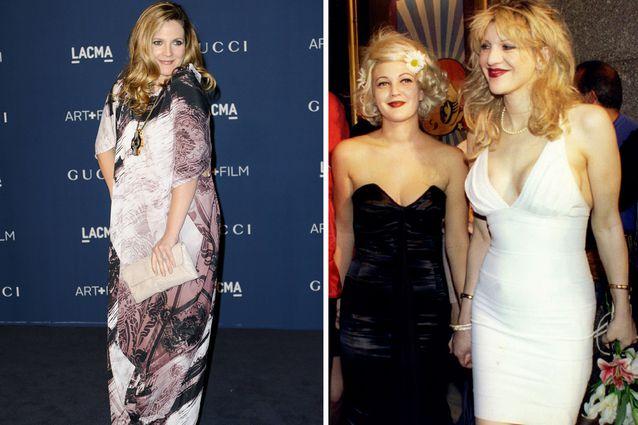 Mary Kate Olsen Und Olivier Sarkozy Sind Verlobt Diepressecom