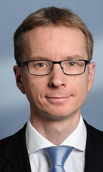 (c) Stefan Seelig