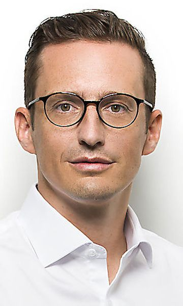 GlaxoSmithKline Pharma GmbH (GlaxoSmithKline Pharma GmbH)