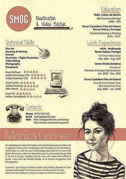 Monica Gomes