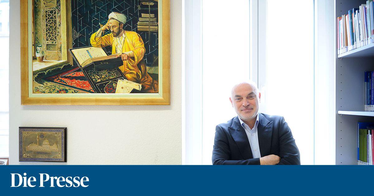 ednan-aslan-als-leiter-des-islamischen-instituts-abberufen