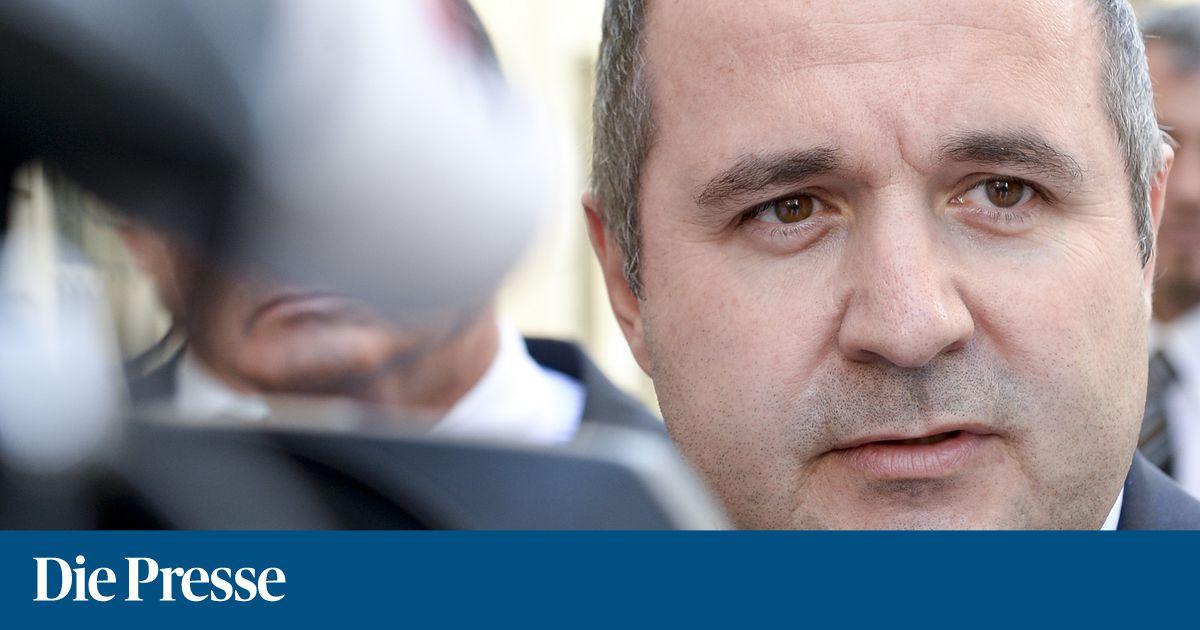 ÖVP-Lehrergewerkschafter zu türkis-blauer Bildungspolitik: