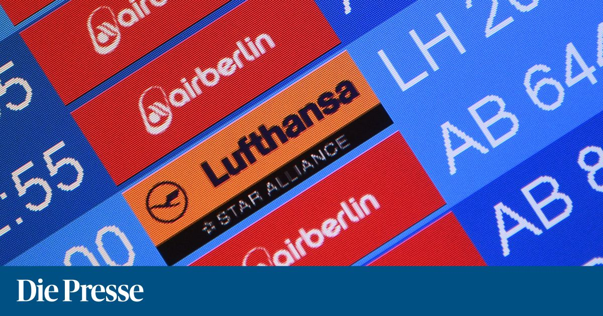 Intellektuell Brd Ersttagsbriefe Minr Block.8 Perfekte Verarbeitung Briefmarken Briefe & Kartenposten