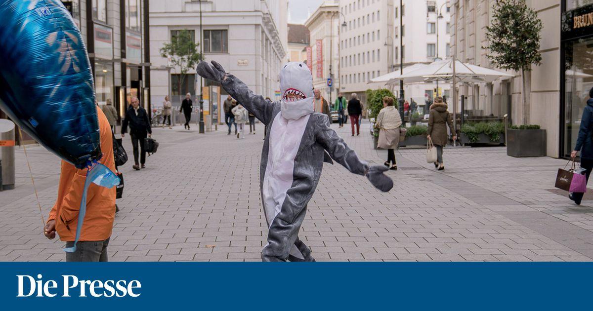 Partnersuche agentur berlin