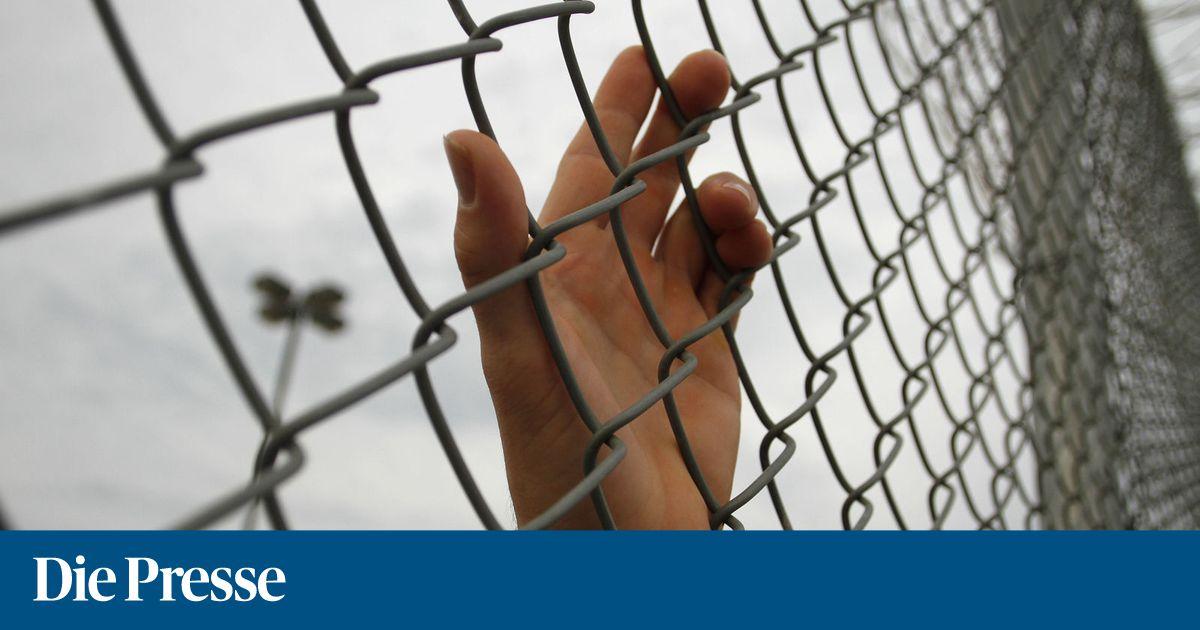 Aus für bedingte Haft für Vergewaltiger