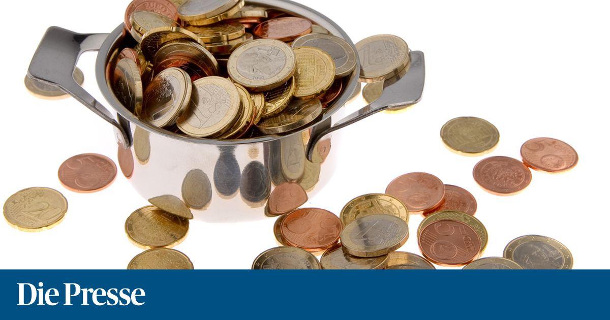 Partnervermittlung behinderte Single: Stiftung MyHandicap