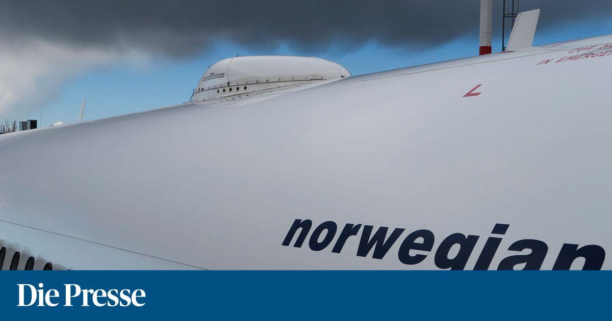 lufthansa-wirft-ein-auge-auf-billigflieger-norwegian